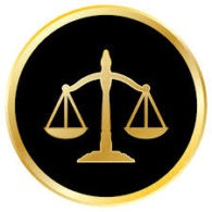 DUI lawyer in Oceanside